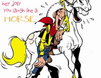 Lucky-Luke-Cartoon-6