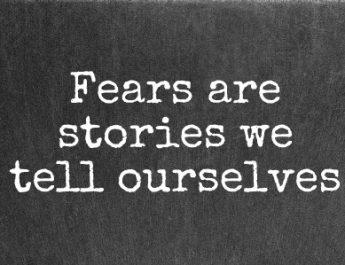 takut