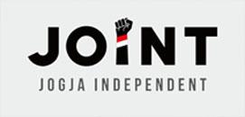 jogja-independent-jaring-calon-walikota-yogyakarta
