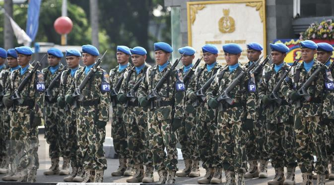 044615300_1455856557-20160219-Kasal-Laksamana-TNI-Ade-Supandi-Pimpin-Upacara-Hut-Puspomal-TNI-AL-Fanani-4