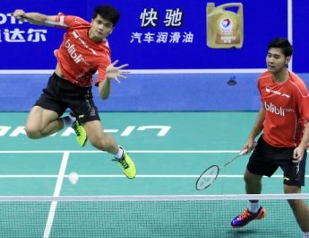 Angga-Ricky-Badmintonindonesia