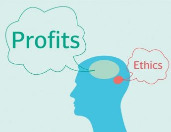 profit ethics