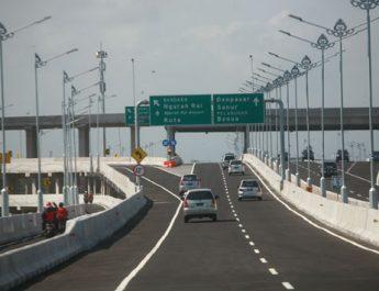 138_104_Jalan-Tol-Bali-Mandara-2804