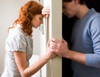 couple-conflict-pertengkaran-pasangan_20141127_194106