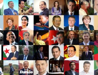presiden-jokowi-masuk-5-besar-pemimpin-dunia-paling-populer-rev-1