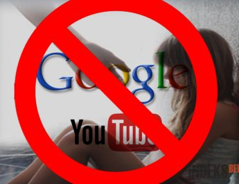 youtube-blokir
