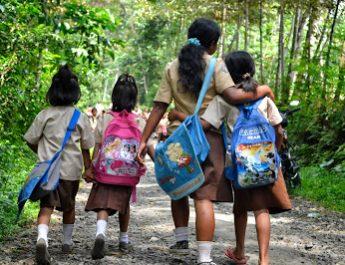 sekolah-desa