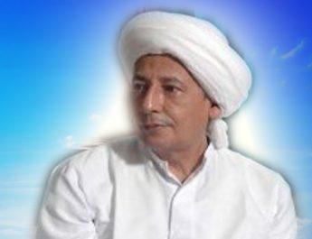 Habib Lutfi bin Ali bin Yahya