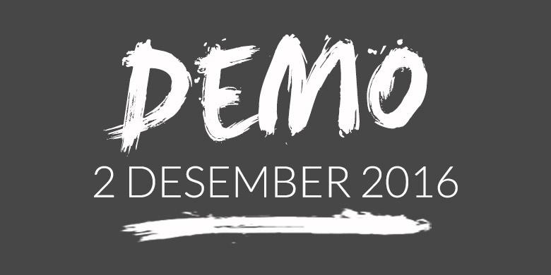 1918457demo-2-desember-1-780x390