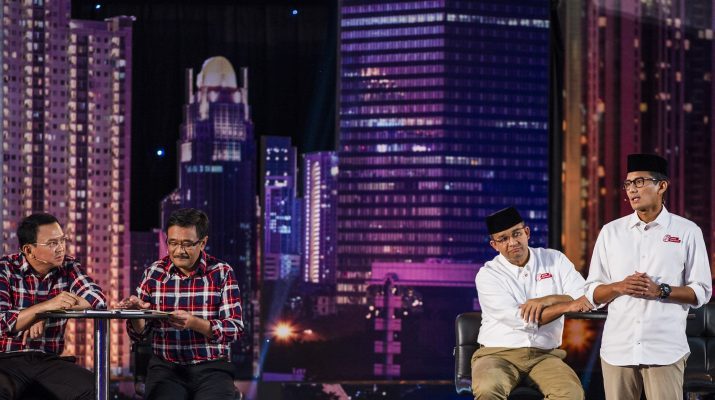 antarafoto-debat-calon-gubernur-dki-jakarta-130117-agr-14