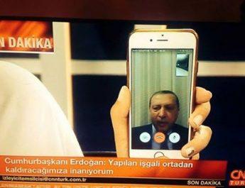 erdogan kudeta