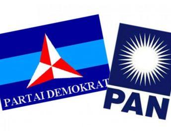 PAN Demokrat