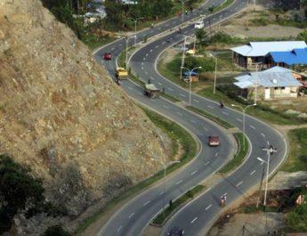 Jalan-Trans-Papua-B