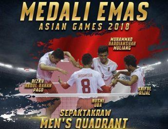 update-klasemen-asian-games-2018-dan-perolehan-medali-indonesia-setelah-sepak-takraw-sumbang-emas_20180901_144119