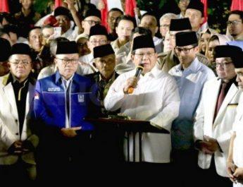 Deklarasi-Prabowo-Sandi-721x405