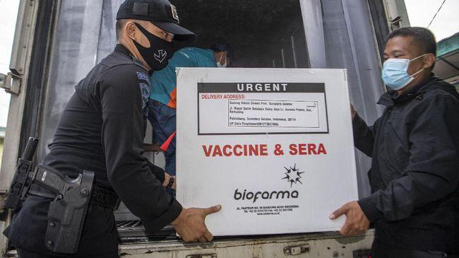 vaksin biopharma