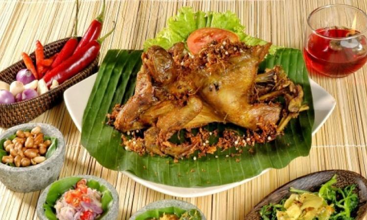 Semua Makanan Adalah Halal Redaksi Indonesia Jernih Tajam