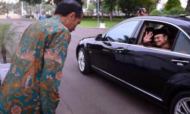 Falsafah Jawa Sikap Rendah Hati Redaksi Indonesia