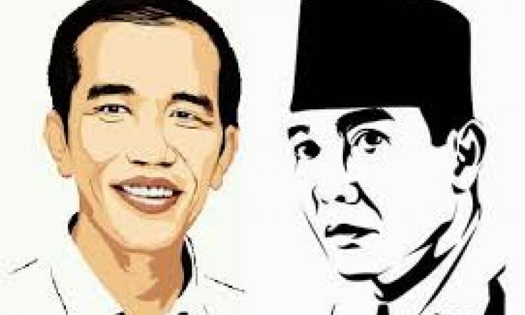 Keberanian Jokowi Tiru Soekarno Lanjutkan Proyek Kereta Cepat Dengan Resiko Tinggi Redaksi Indonesia Jernih Tajam Mencerahkan