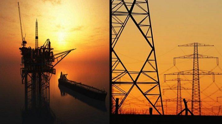 ketahanan energigabung