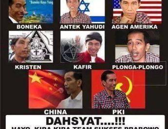 pks dahsyat