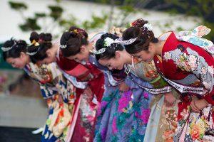 budaya jepang