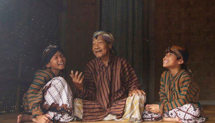 Ajaran-Filsafat-Kuno-Masyarakat-Jawa