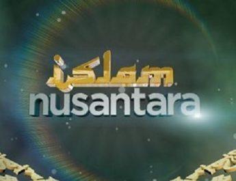 islam-nusantara