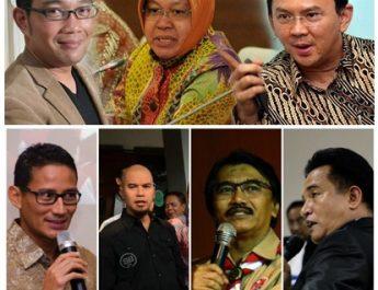 jakarta-election-56fa34e914977328078b70c9