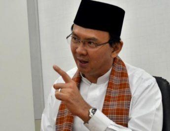 228147_wakil-gubernur-dki-jakarta-basuki-tjahaja-purnama-ahok-_663_382