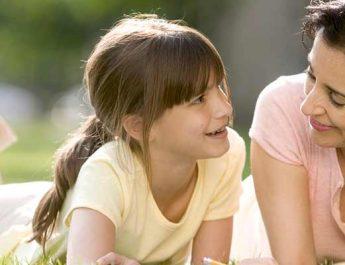 Hubungan-Ibu-dan-Putrinya-Tentukan-Karakter-Sang-Putri-Kelak_parenting