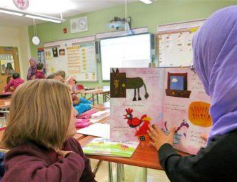 belajar-bahasa-arab-anak