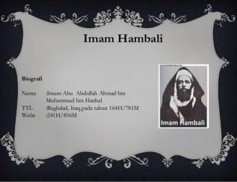 hambali