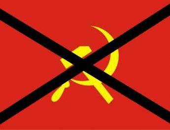 pki bendera