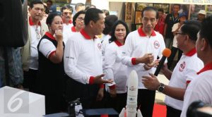 071330100_1466933931-20160626-_Jokowi_Hadiri_Peringatan_HANI_di_Taman_Sari-05