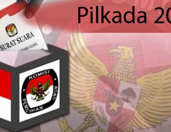 Pilkada-2017