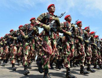 deretan-senapan-serbu-tni-dari-bikinan-as-rusia-sampai-indonesia