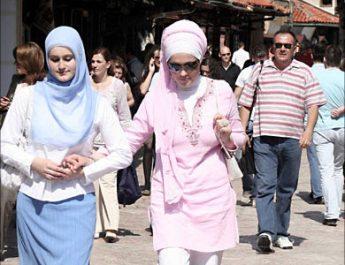 model-hijab-street-dibosnia-4