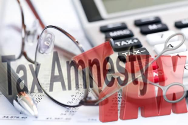 pengusaha-pesimistis-tax-amnesty-mampu-tarik-dana-rp165-t-68O