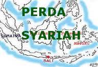 perda syariah