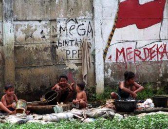 20140728_092307_rakyat-miskin