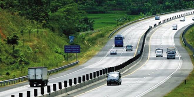 Jalan-Tol-660x330