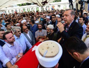 Turki-Minta-Indonesia-Tutup-Sekolah-yang-Memiliki-Kaitan-dengan-Gulen