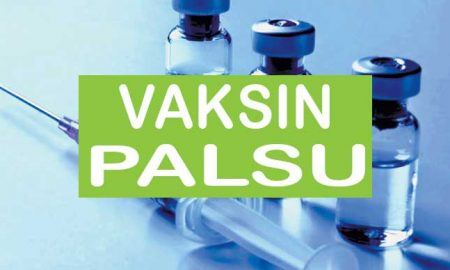 Vaksin-Palsu-450x270