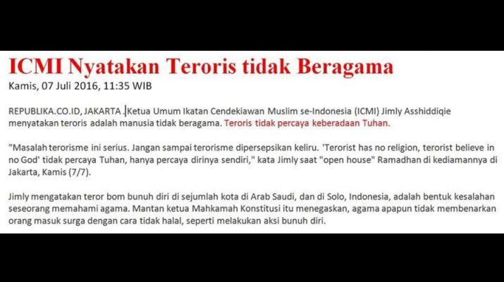 icmi teroris