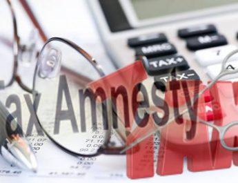 ini-alasan-dpr-mengulur-ruu-tax-amnesty-PsL
