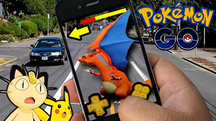 pokemon-go-game-details-finally-announced-904933