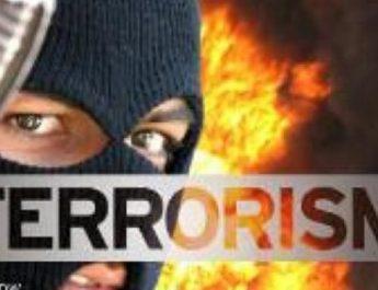 terorisme-ilustrasi-jibi