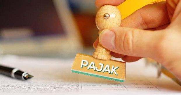 main-image-pajak