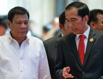 042184400_1473265672-20160907-Jokowi-dan-Duterte-di-KTT-ASEAN-Reuters-01